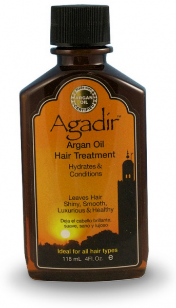 Agadir Argan Oil Hair Treatment, 4 oz 1385010
