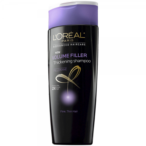 L'Oreal Paris Advanced Haircare Volume Filler Thickening Sha 1381780