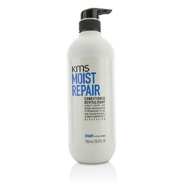 KMS Moist Repair Conditioner 25.3 oz 1554475