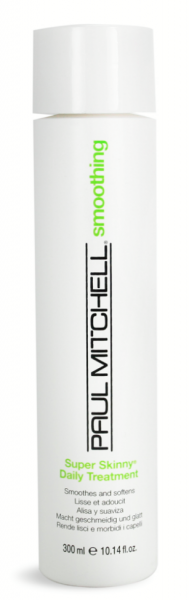Paul Mitchell Super Skinny Daily Treatment, 10.14 oz 1385565