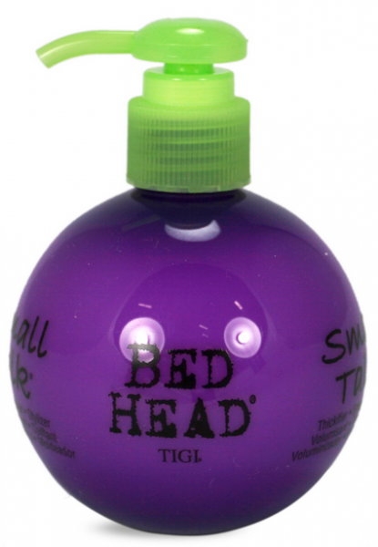 TIGI Bed Head Small Talk 3-in-1 Thickifier 8 oz 1383400