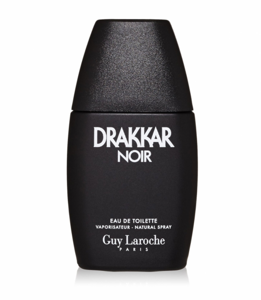 Drakkar Noir by Guy Laroche Eau De Toilette Spray for Men 1 1424740