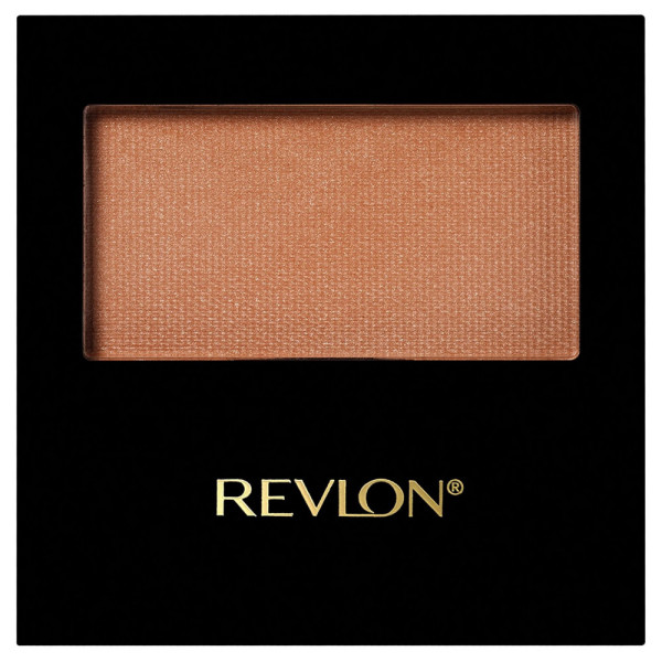 Revlon Powder Blush, Naughty Nude 0.17 oz 1444795