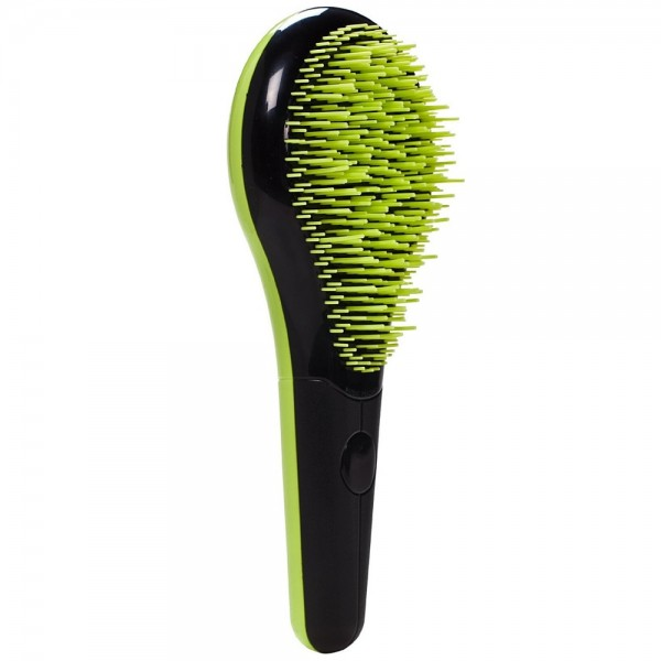 Michel Mercier Detangling Hairbrush 1 ea 1443170