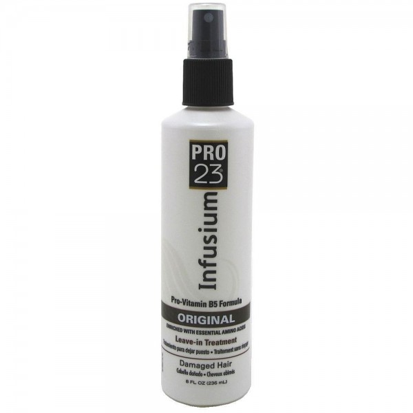 Infusium Pro 23 Leave-In Treatment, Original 8 oz 1446325