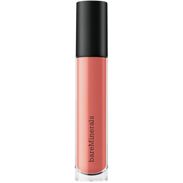 BareMinerals Gen Nude Buttercream Lip-Gloss, Fancy 0.13 oz 1510385