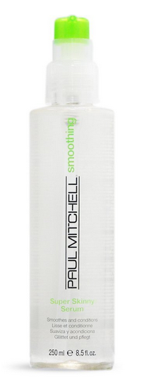 Paul Mitchell Super Skinny Serum, 8.5 oz 1392180