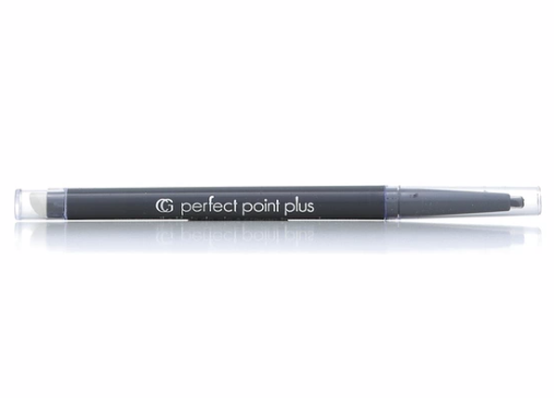 CoverGirl Perfect Point Plus Eye Liner Pencil, Charcoal [205 1336445
