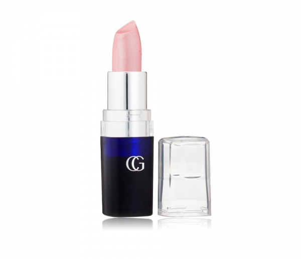 CoverGirl Continuous Color Lipstick, Rose Quartz [415], 0.13 1337560