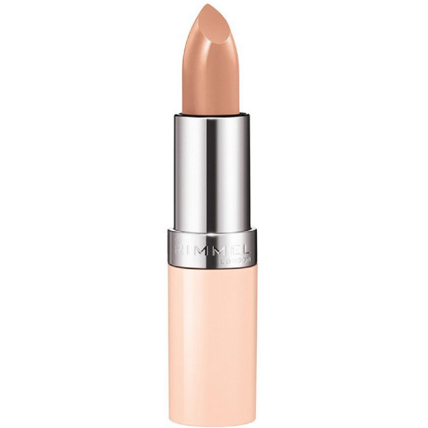Rimmel Lasting Finish Lip by Kate Nude Collection 0.14 oz 1512485
